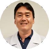 Celso Kenji Nishiyama