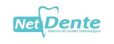 NetDente