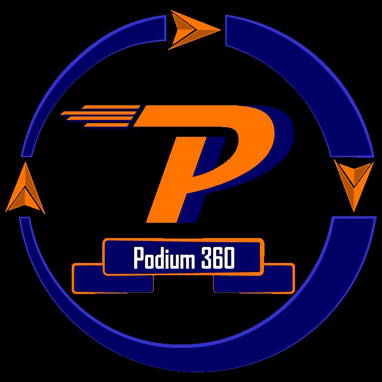 Podium 360