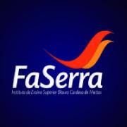 FaSerra