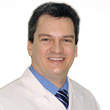 Prof. Flavio Mauro